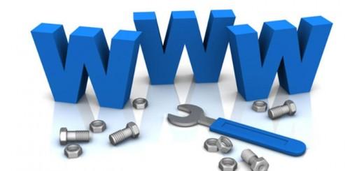 tool siti